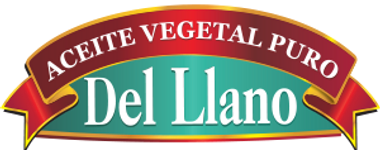 delllano-logo