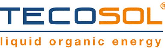 tecosol-logo