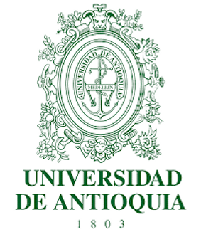 uda-logo