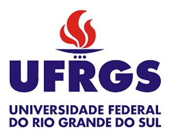 ufrgs-logo