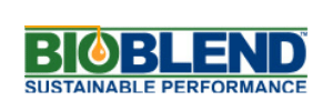 bioblend-logo