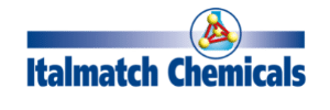 italmatch-logo